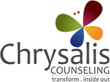 Chrysalis Counselling